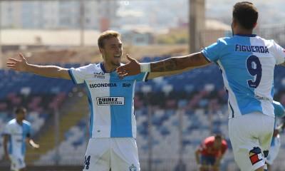 souper figueroa gol antofagasta union española