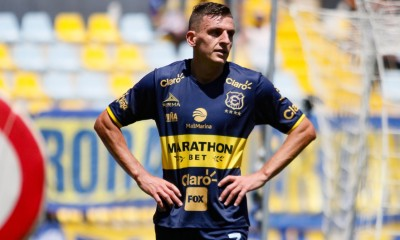 Cerato_Lamento_Everton
