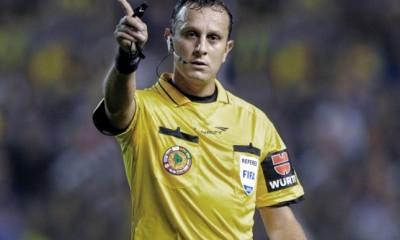 Dario-Herrera arbitro
