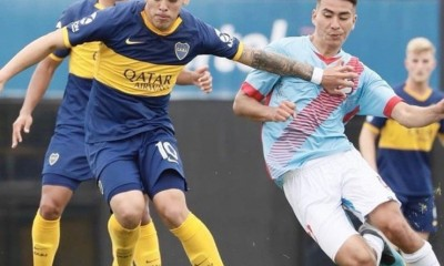 brandon_cortes_boca_juniors_universidad_de_chile_refuerzo_chileno_argentino