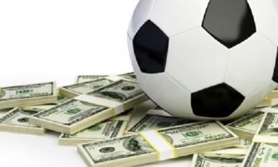 dólares--fútbol-negocio empresa