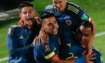 falcao james colombia chile