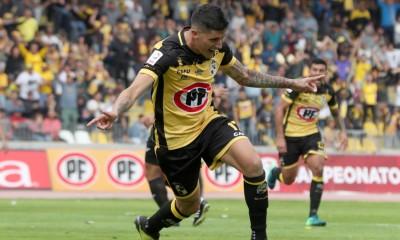 farfan coquimbo