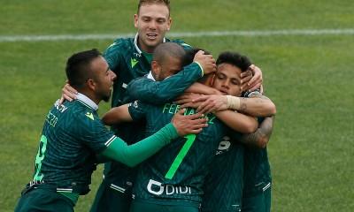 gol Wanderers