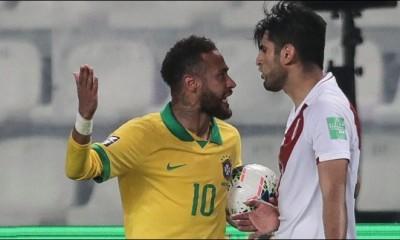 neymar_zambrano_peru brasil