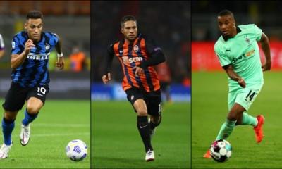 rivales-madrid-inter lautaro champions