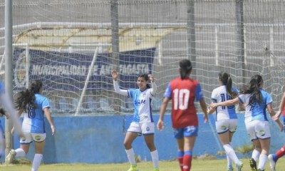 Deportes-Antofagasta-vs-Universidad-Catolica-femenino