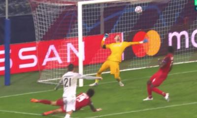 bayern--marcando-contra-el-salzburgo-en-la-champions-league