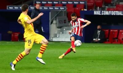 gol atletico-madrid-1-0-barcelona