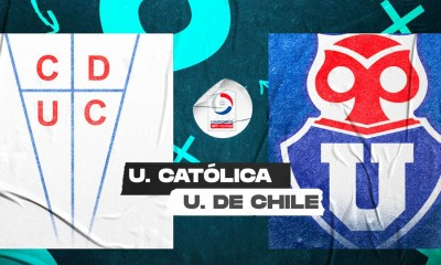 universidad_catolica_vs_u_de_chile_clasico universitario