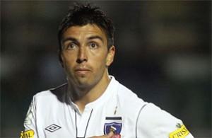Gonzalo Fierro también habló del Milo Mirosevic y Luis Mena