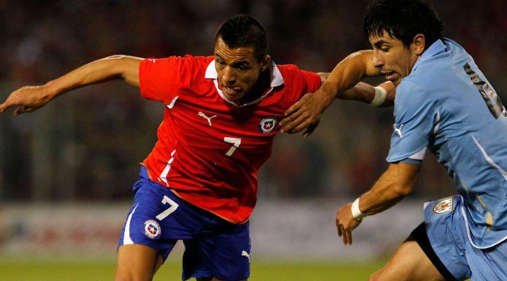 Se suspende el inicio de las clasificatorias sudamericanas.